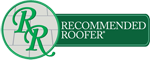 Local Roofer NH